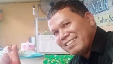 Photo of Kepala Daerah Harus Netral Disetiap Rangkaian Pilkada Balikpapan