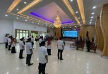 Photo of PDAM Kota Samarinda Berubah Status Menjadi Perumdam