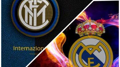 Photo of Inter Milan Akan Menjalani Pertandingan Sulit Saat Menjamu Real Madrid