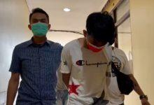 Photo of 2 Pelaku Begal di Kawasan Stalkuda Balikpapan Berhasil Diringkus Polisi