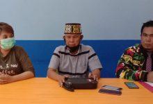 Photo of Tersangka Ujaran Kebencian Pemilik Akun FB Noni Vhian Minta Maaf