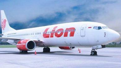 Photo of Diduga Mesin Bermasalah, Lion Air JT-261 Tujuan Balikpapan – Surabaya Gagal Terbang