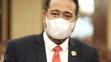 Photo of PKL Potensi Tingkatkan PAD Balikpapan