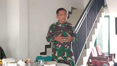 Photo of Pentingnya Pembangunana Puslatpur dan Kogabwilhan Untuk Menjaga Keutuhan NKRI