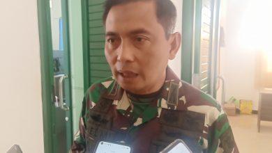 Photo of Pembangunan Puslatpur dan Kogabwilhan Terus Berjalan, Kolonel Inf Helmi Tachejadi Soerjono : Postingan di Sosmed Itu Tidak Benar