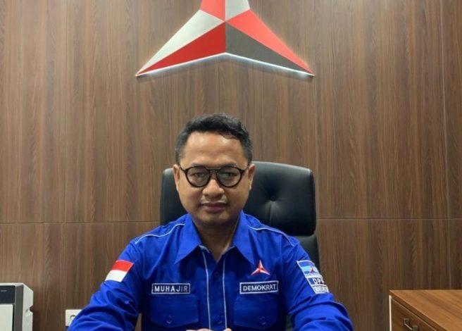 Photo of Tim Hukum AHY: Pelaku KLB Ilegal Deli Serdang Kalah Telak 0-4