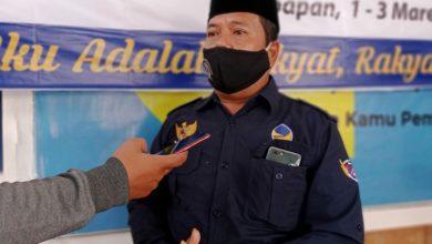 Photo of Puryadi Menilai Sudah Saatnya Pemkot Balikpapan Untuk Menurunkan Bansos Kepada Masyarakat