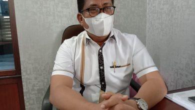 Photo of Ardiansyah Meminta Pemkot Balikpapan Redam Pemberitaan Seputaran Covid – 19 Yang Meresahkan Masyarakat
