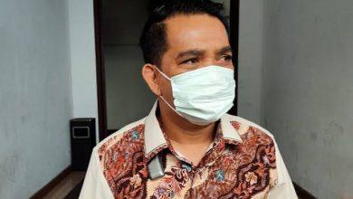 Photo of Ketua Komisi III DPRD Balikpapan Menilai, Penerapan PPKM Darurat Sudah Tepat
