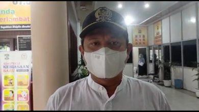 Photo of Perpanjangan PPKM Darurat Level 4, Taufik Qul Rahman Minta Pemkot Balikpapan Pikirkan Nasib Masyarakat