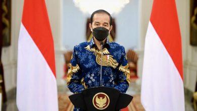 Photo of Tekan Lonjakan Covid-19, Pemerintah Berlakukan PPKM Darurat di Jawa dan Bali