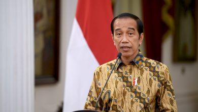 Photo of Presiden Jokowi Melanjutkan Dengan PPKM Level 4 Hingga 2 Agustus 2021, Akan Dilakukan Penyesuaian di Sejumlah Sektor