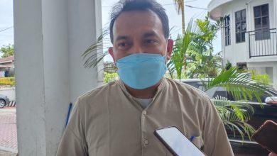 Photo of Provinsi Kaltim Pangkas Bankeu, Defisit Keuangan Bisa Terjadi di Kota Balikpapan