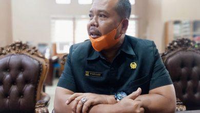 Photo of Puryadi Dukung Penuh Program Ketua LPM Batu Ampar