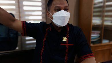 Photo of Kembali Bersetatus PPKM Level 4, Pembelajaran Tatap Muka di Kota Balikpapan Tertunda