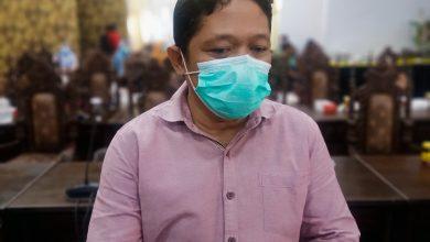 Photo of Sejarah Terukir, Ketua LPM Batu Ampar Terpilih Secara Aklamasi
