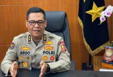Photo of Penanganan Kasus Dugaan Pemerkosaan di Luwu Timur, Kapolri Pastikan  Sesuai Prosedur