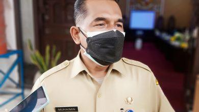 Photo of Muhaimin : Pelaksanaan PTM Tingkat PAUD/TK, SD dan SMP Berjalan Dengan Lancar dan Amam