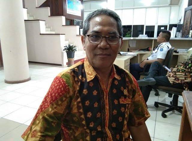 Photo of PTM Berjalan Dengan Lancar dan Aman, Hatta: Prokes Harus Tetap Diutamakan